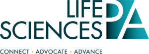 Life Sciences Pennsylvania