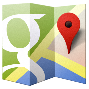 4 Steps to Take When Google Maps Gets It Wrong - Buchanan Public