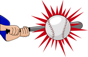 hitting a home run with the media buchanan public relations